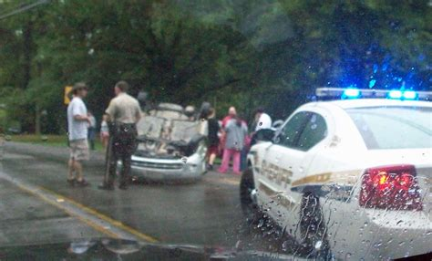 cincinnati car crash cincinnati lawyer tips on winning your car