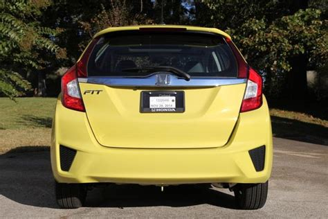 Honda Econ Button by 2015 Honda Fit What Does The Econ Button Do Autotrader