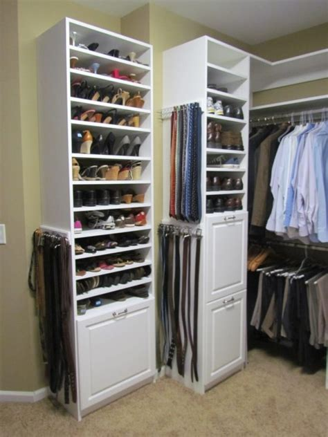 closet shoe storage solutions atlanta closet storage solutions shoe storage
