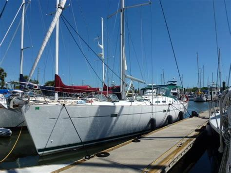 boats for sale st augustine florida beneteau boats for sale in st augustine florida