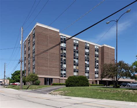 Efficiency Apartment Youngstown Ohio House Youngstown Oh Apartment Finder