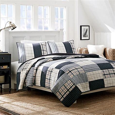 nautica comforters discontinued nautica 174 longview quilt bed bath beyond