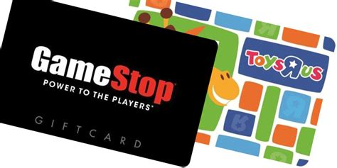 Ps4 Black Friday Gift Card - 60 gamestop gift card deal for 50 on black friday
