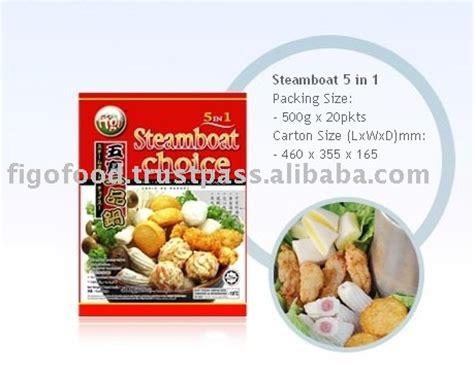 steamboat frozen food steamboat frozen food products malaysia steamboat frozen