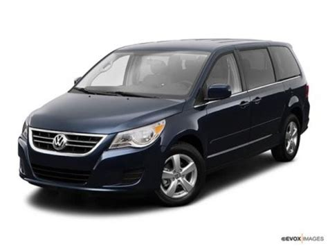 Volkswagen Routan 2014 Price by 2014 Volkswagen Cc Vw Review Ratings Specs Prices