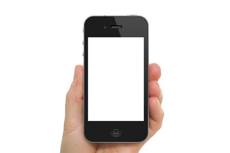 mobile foto smartphone png images free