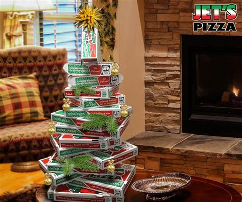 48 best pizza box crafts images on pinterest pizza box