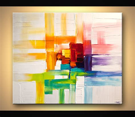 modern painting ideas abstract painting colorful abstract painting modern