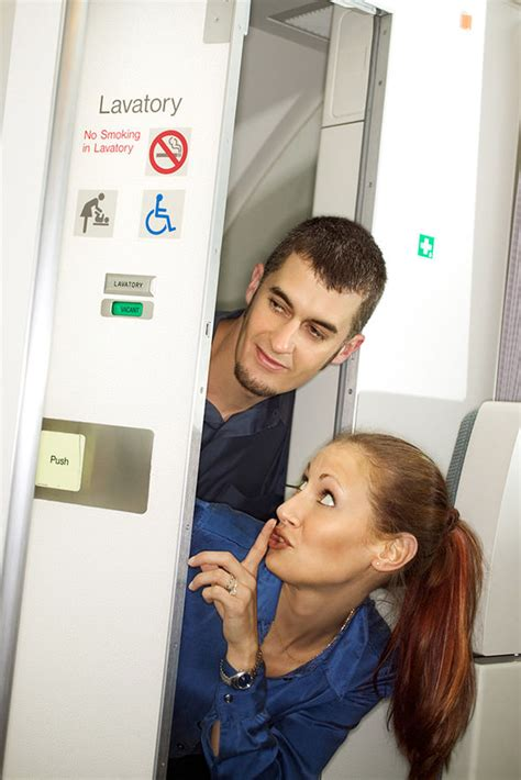 bathroom sexuality mile high club is it illegal to have sex on a plane