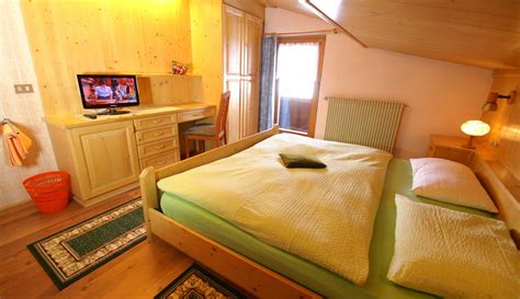 val badia appartamenti vacanze appartamenti a badia in alta badia residence pars