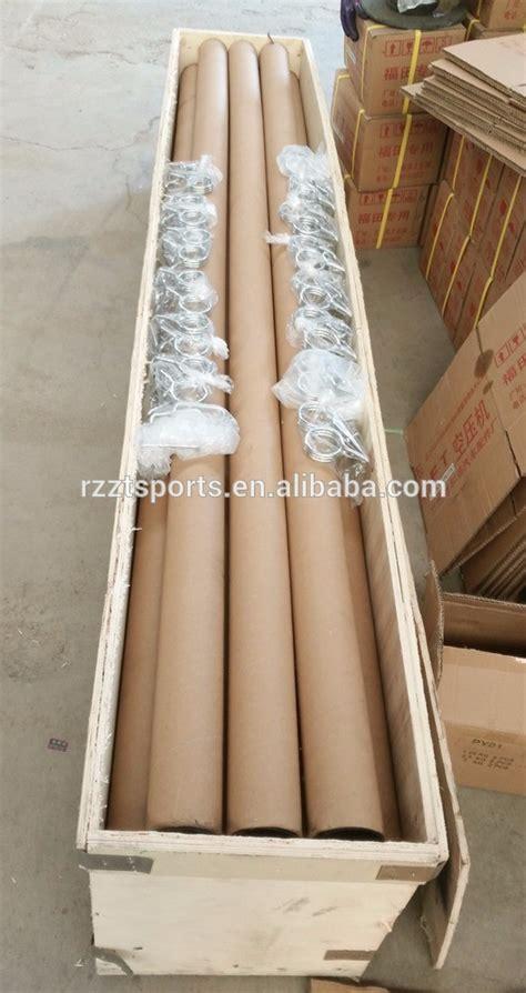 Barbel Per Kilo groothandel 150 kg concurrentie bumper barbell set gewichtheffen product id 60594628203
