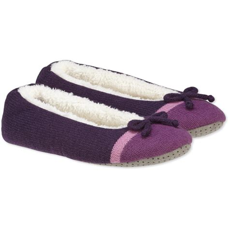 thong house slippers women s slippers house shoes slip on clog thong