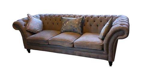 Handmade Sofa Uk - worrell chesterfield sofas and chairs made to order in