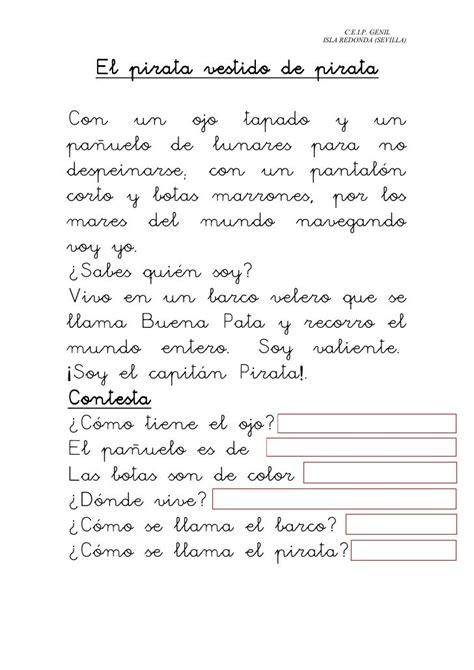 meter imagenes a pdf las 25 mejores ideas sobre letras cursivas en pinterest y