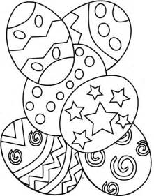 easter coloring pages learn coloring