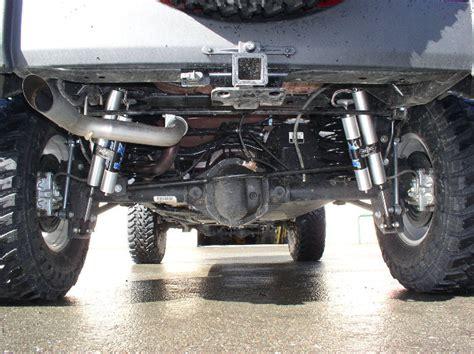 Jeep Fox Shocks Fox Shocks Jeep Images