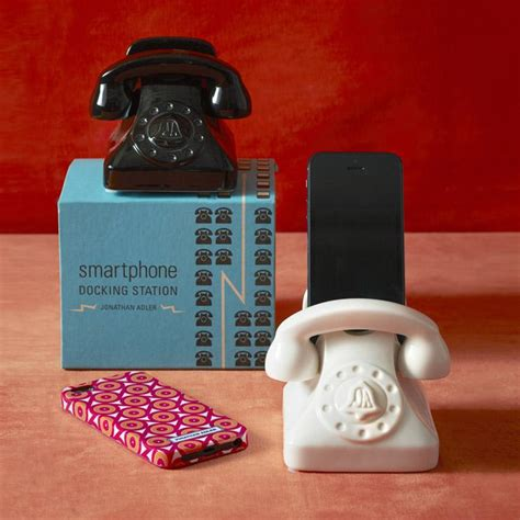 luxury tech gifts luxury tech gifts your will jonathan adler