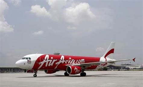 airasia news airasia india starts its operations in hyd airasia