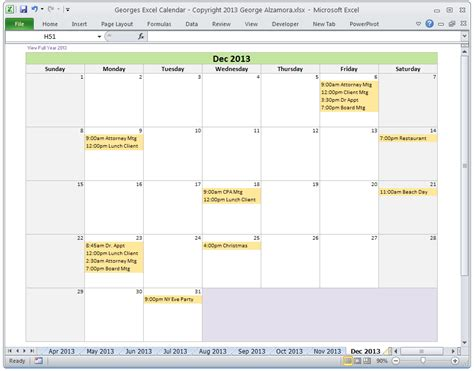 calendar excel templates related keywords suggestions for monthly calendars excel