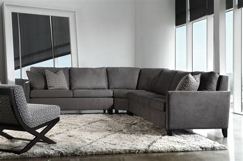 Apartment Furniture Sectional Living Room Sets With Sleeper Sofa Sleeper Sofa Living