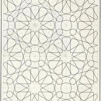 islamic pattern block 1500 best images about islamic pattern 1 on pinterest