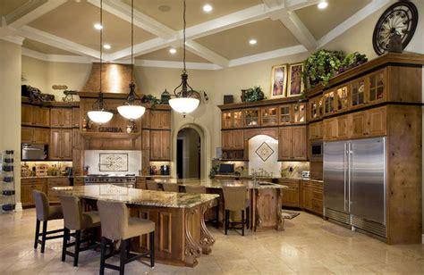 design a mansion olie kolzig s 90 acre washington state mansion up for sale