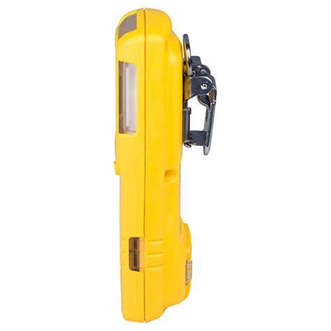 Bw Gasalert Micro Clip Xt bw technologies gasalert microclip xt multi gas monitor