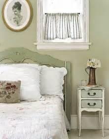 vintage home design inspiration deco retro archivos decoraci 243 n de interiores y