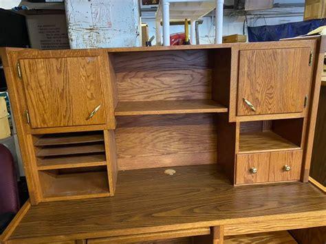 furniture  sale  creston iowa facebook marketplace