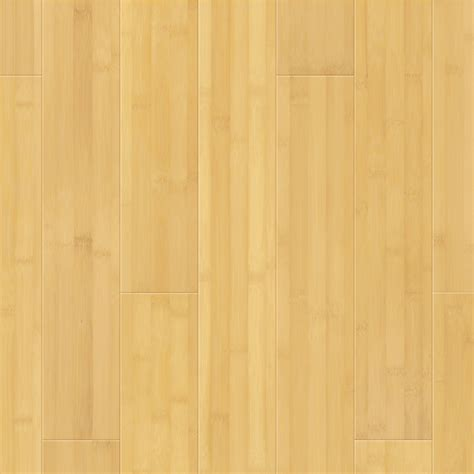 hardwood floors shop floors by usfloors 3 78 in prefinished