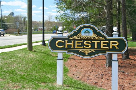 appartments in chester apartments for rent in chester va neighborhood