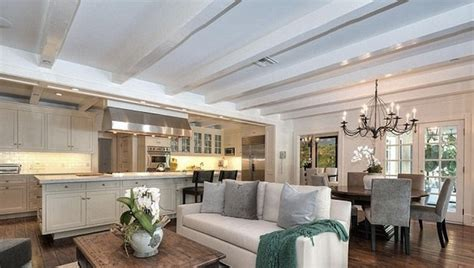 dream house inside take a look inside adele s new beverly hills dream house