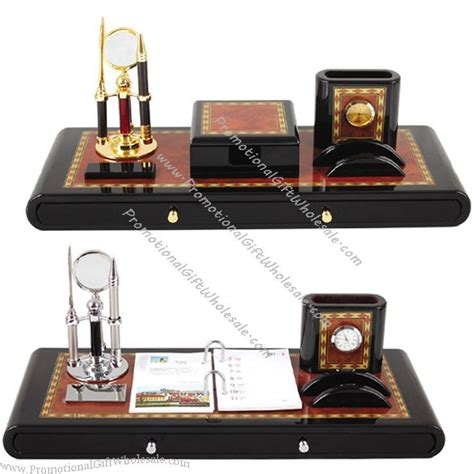 wholesale multifunction office desktop gifts set 2144894159