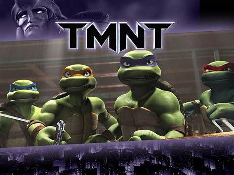 Mutant Turtles L wallpapers mutant turtles tmnt