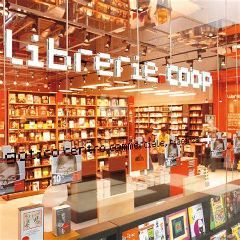 librerie aperte domenica centro commerciale gotico ipercoop obi piacenza aperto