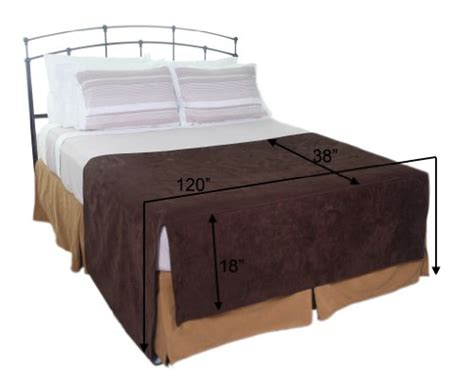 tuck in bed floppy ears design waterproof tuck in bed scarf for pets on your bed chocolate one