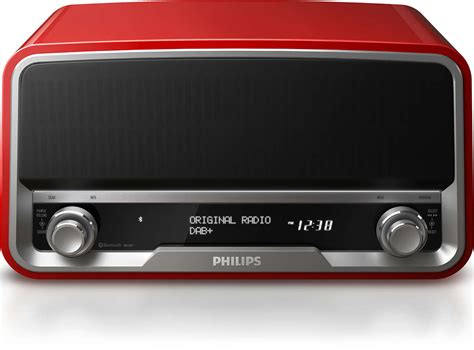 Radio Fm Philips Radio Fm original radio ort7500 10 philips