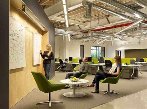 le bureau contemporain le bureau contemporain de skype 224 sao palo par blitz