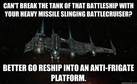 Eve Online Meme - last of us meme memes