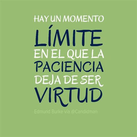 paciencia frases 17 best images about motivacion on pinterest steve jobs