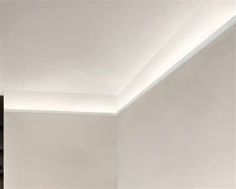crown molding with lights it modern crown molding crown molding for indirect