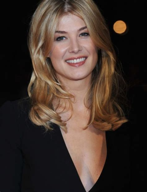 hollywood haircuts hours hollywood haircuts hours 45 best images about rosamund and