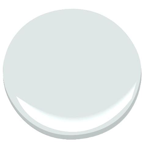 Benjamin Light Grey by Gray Sky 2131 70 Paint Benjamin Gray Sky Paint