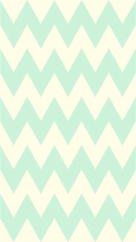 wallpaper grey and mint 35 best images about wallpaper on pinterest mint green