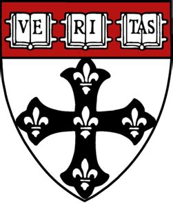 Why Doesn T Harvard Mba Mph Dual Degree by Harvard Ph D Program In Health Policy