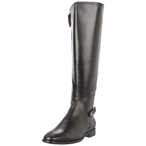 joan and david boots joan david joan and david womens zahari boot in