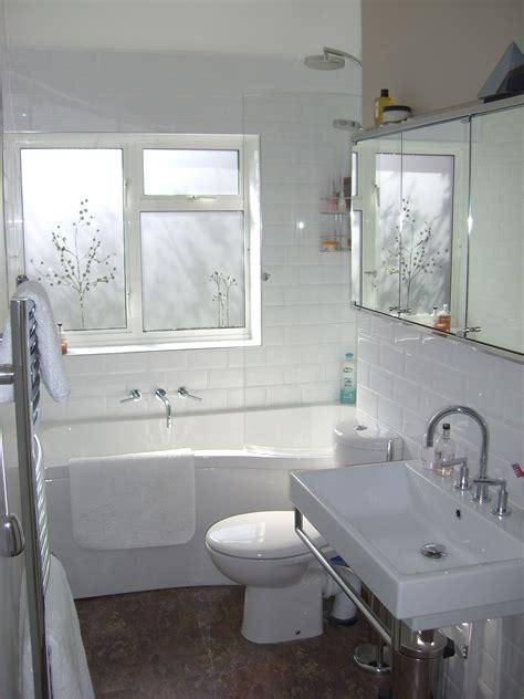 Small Bathroom With Tub Small Bathroom Best Bathtubs For Small Bathrooms