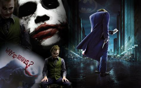 joker batman the joker images joker hd wallpaper and background photos