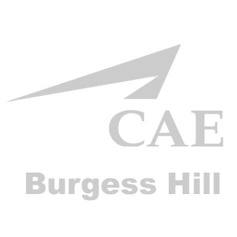 eclipse design burgess hill case studies eclipse digital media