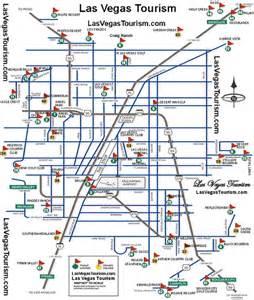 Maps Of Las Vegas by Las Vegas Maps Casino Monitors Technology